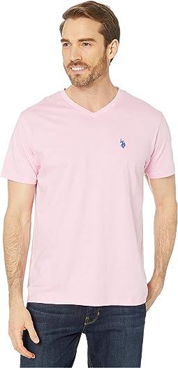 Mystic Pink