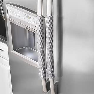 Best fridge door wrap Reviews