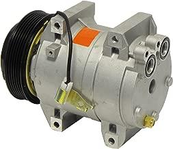 UAC CO 11044JC A/C Compressor