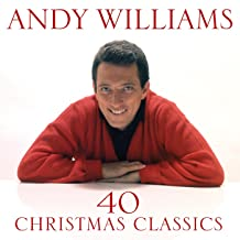 Best andy williams christmas music Reviews