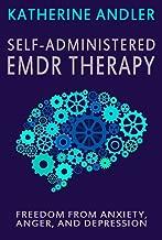 Best emdr self administered Reviews