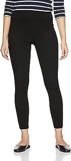Marks & Spencer Women's Skinny Pants