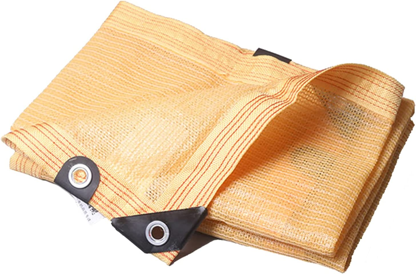 Price reduction WZHIJUN Sunblock Cash special price Shade Cloth 90% Terrace Anti-UV Outdoor Garden