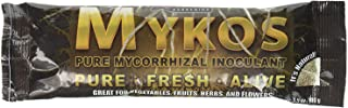 RTI Extreme Gardening Mykos Granular Singles, 100g