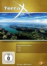 Terra X - Deutschland von oben 1