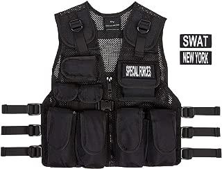 Best special forces bulletproof vest Reviews
