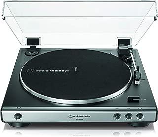 Amazon.es: 100 - 200 EUR - Tocadiscos / Equipos de audio y Hi-Fi ...