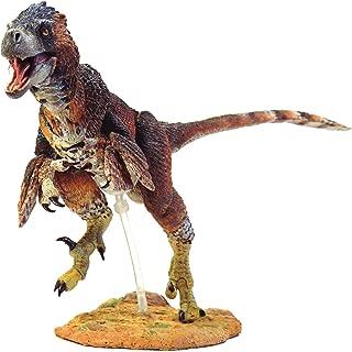 Creative Beast Studio Beasts of The Mesozoic Raptor Series: Adasaurus 1:6 Scale Action Figure