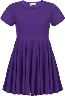 Best plain dresses for girls Reviews
