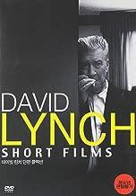 Best the short films of david lynch dvd Reviews