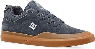 DC Shoes Dc Infinite, Scarpa da Skate Uomo
