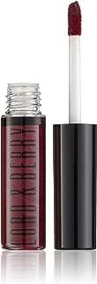 Best superstay lip gloss Reviews