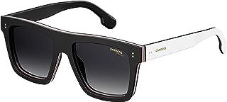 Carrera Ca1010/S Rectangular Sunglasses