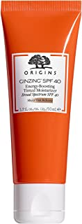 Best origins ginzing tinted moisturiser Reviews