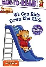 We Can Ride Down the Slide (Daniel Tiger's Neighborhood)