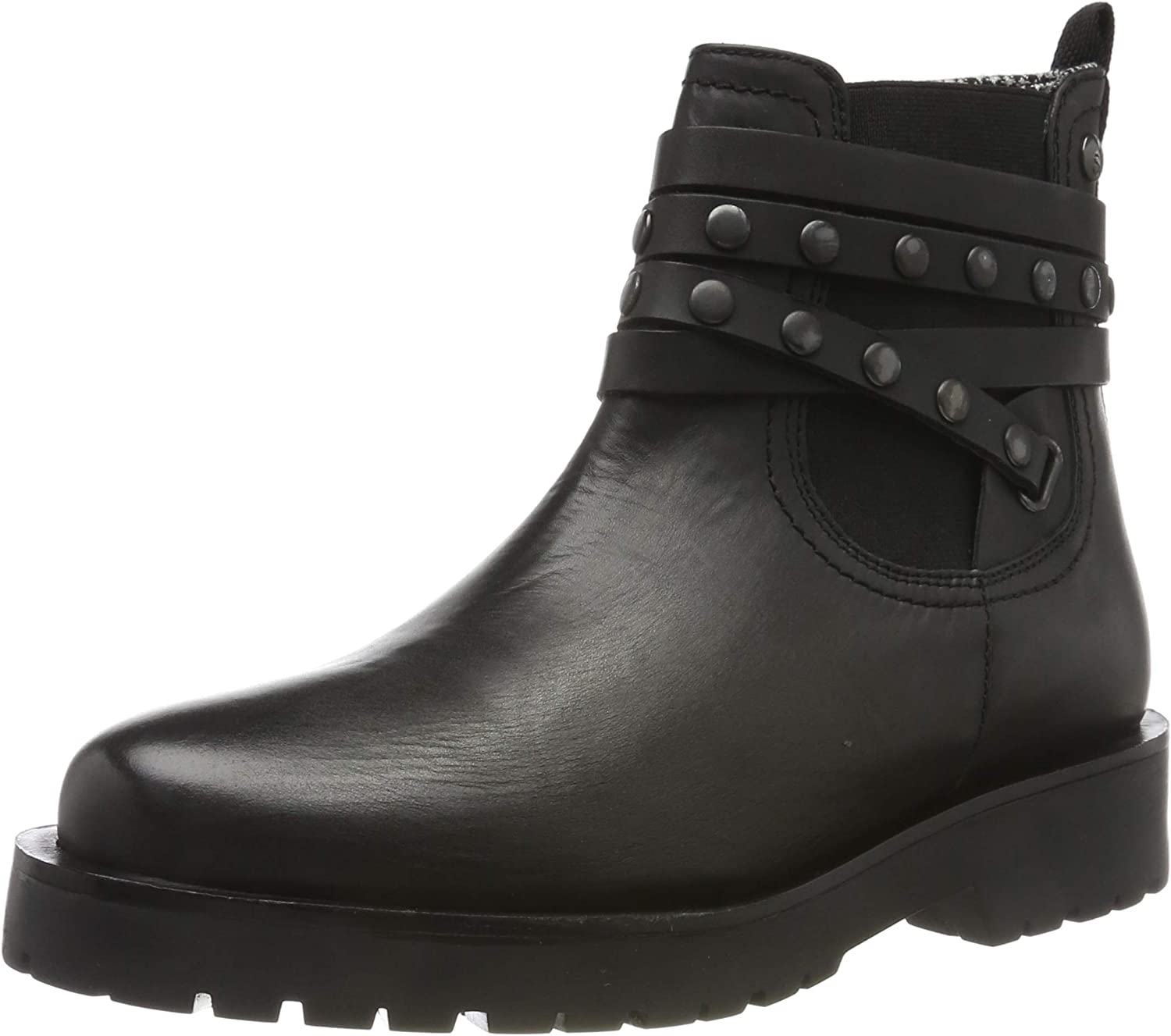 s.Oliver Women's 25% OFF Many popular brands Ankle Boots