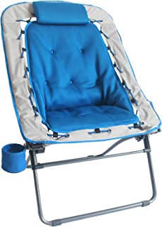 northwest territory oversized bungee chair