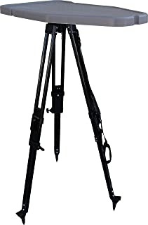 Best mtm high-low shooting table Reviews