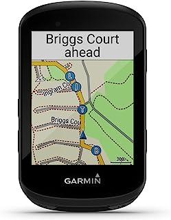 Garmin komputer rowerowy GPS Edge 530