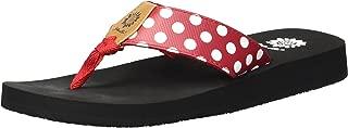 Yellow Box Women's Zadie Flip-Flop