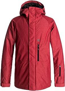 Best dc ripley snowboard jacket Reviews