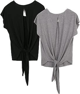 rock activewear