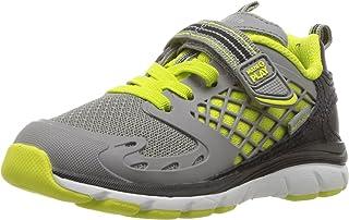 Stride Rite Boy's M2P Breccen Running Shoes