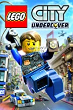 Best lego city undercover xbox one x Reviews