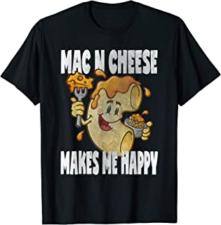 Best mac and me clothing Reviews