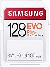 Suchergebnis Auf Für Micro Sd Karte Samsung Galaxy J5