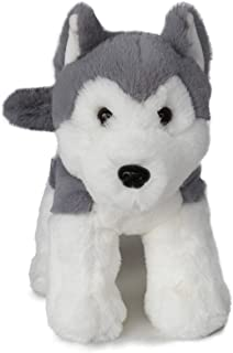Best fathers day stuffed animals Reviews