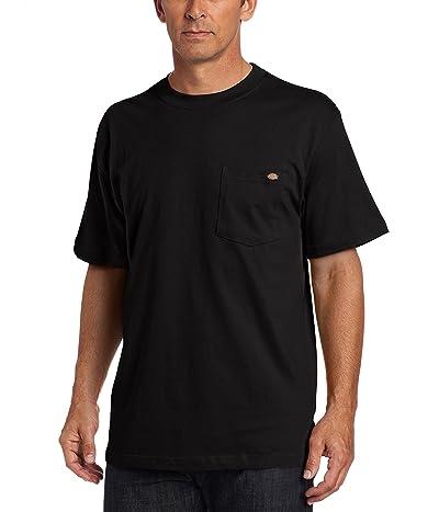 Dickies Short-sleeve Pocket T-shirt