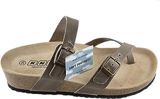 Amazon.es: España: Zapatos y complementos