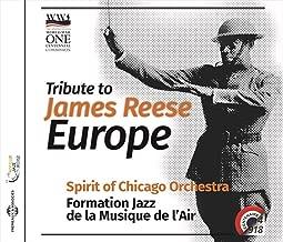 spirit of chicago orchestra
