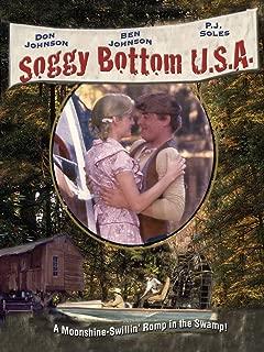Best soggy bottom usa Reviews
