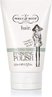 Percy & Reed Quite Frankly Flawless Finishing Polish 125 ml
