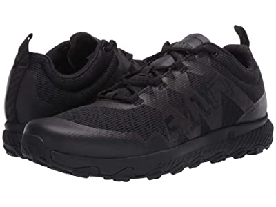 5.11 Tactical A.T.L.A.S Trainer (Black) Men
