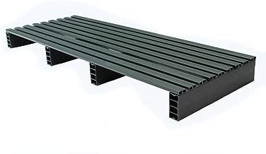 Jifram A1900532 Storage Skid Pad, 18