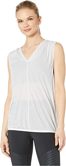 Trysten Tank Top