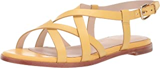 Cole Haan Women's Analeigh Grand Strappy Sandal