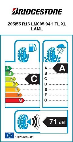 Bridgestone Winter Tyres Auto