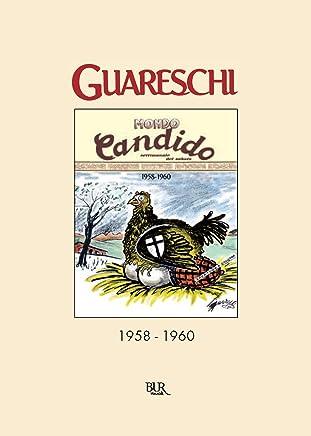 Mondo Candido (1958-1960): Le opere di Giovannino Guareschi #30