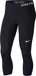 Nike Women's Pro Capris