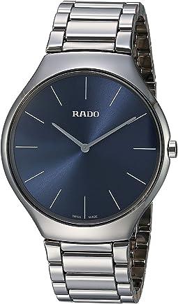 RADO - True Thinline - R27955022