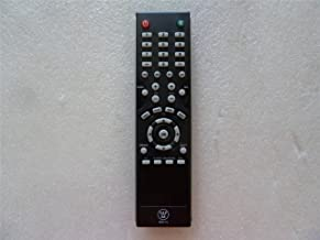 NEW RMT-15 RMT15 Remote control for Westinghouse LD-4055 LD-4065 LD-4070Z LD-4080 LD-4080Z LD-5580Z VR-3235 VR-3236 VR-3730 VR-5535Z VR-6025Z VR-6090Z TV