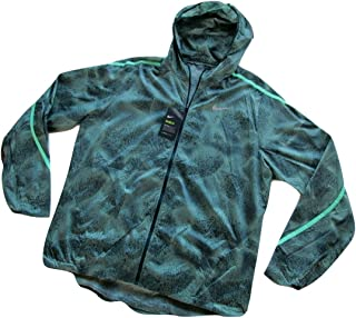 Best nike men's impossibly light running jacket Reviews