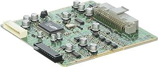 Samsung BP95-00224A 組裝子 PCB-Cg 模塊