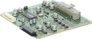 Samsung BP95-00224A 组装子 PCB-Cg ???                          srcset=