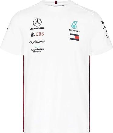 8543e878 Amazon.it: Lewis Hamilton
