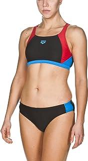 8dd7598f5c17 Amazon.it: arena - Bikini / Mare e piscina: Abbigliamento
